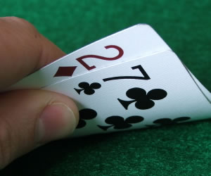 Texas holdem wikipedia english