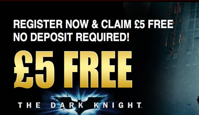 online casino free signup bonus no deposit required free 5 paysafecard