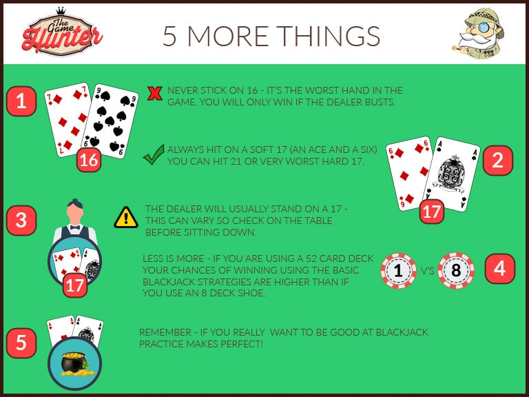 BLACKJACK-5-TOP-TIPS