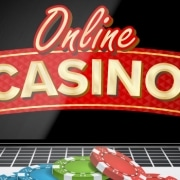A Beginers guide to Online Casinos