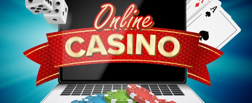 Casino buyers network casino marketing strategy pdf