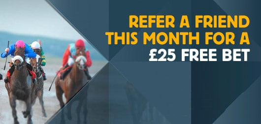 betfair refer a friend