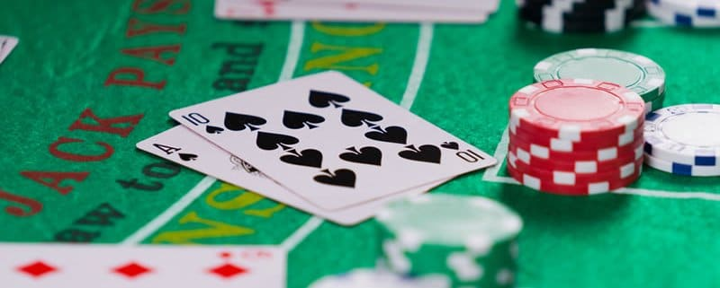 Psychologist gambling sydney