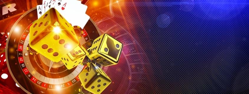 Casino Game Guide