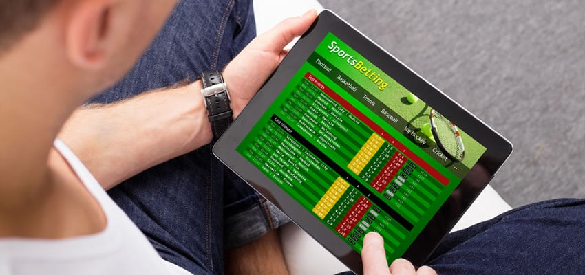 Fixed odds betting explained definition 100 accurate binary options indicator for mt4 indicators