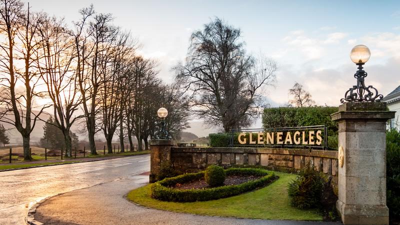 Gleneagles-ss