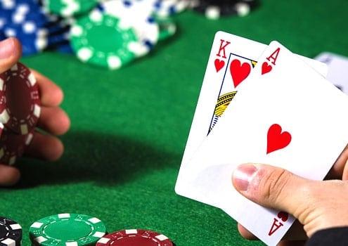 Worlds Greatest Blackjack Players