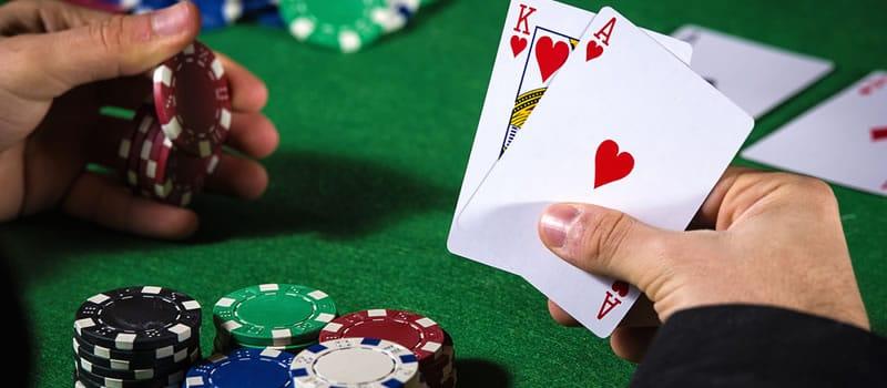 Best Poker Sites For Beginners Uk
