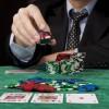 Poker Betting Starting Hand