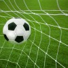 Premiership Football Free Bets