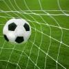 Premiership Football Free Bets
