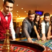 Roulette Myths Debunked