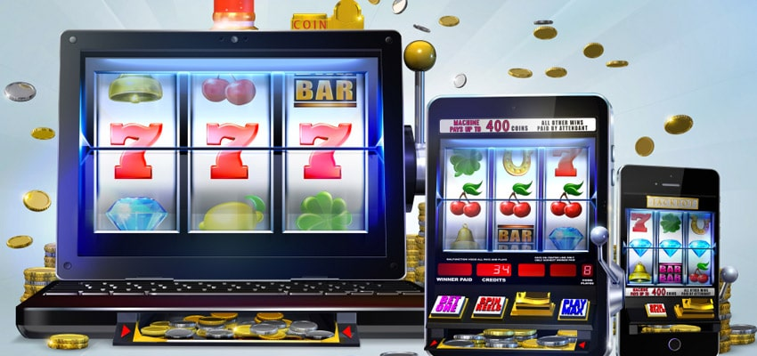 Uk Online Casino Review