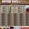 Virtual Dogs Instant Win