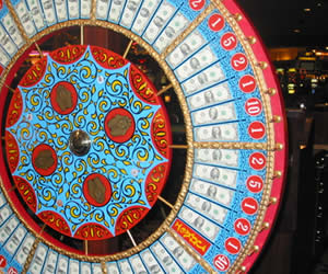 Casino wheel game nikon d5200 memory card slot