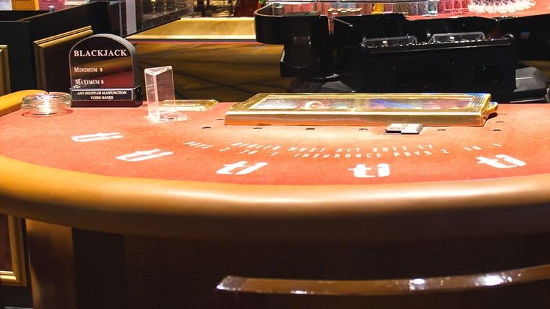 Muslim footballer gambling