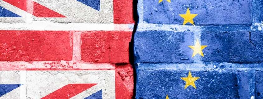 EU Flag Racing
