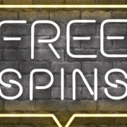 Free Spin Promotions