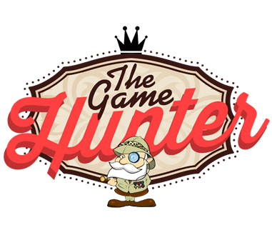 The Game Hunter