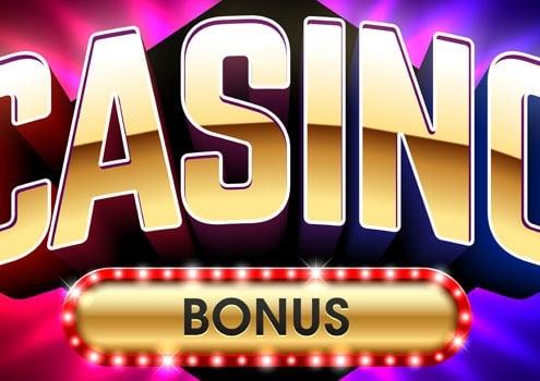 Guide to Casino Bonuses