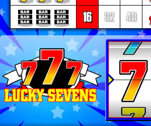 lucky 777 casino greensboro images of love