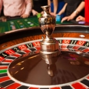 Roulette for Dummies