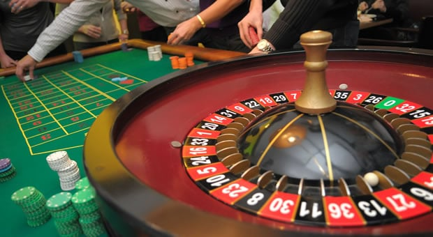 best quick fire online casinos