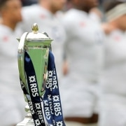 Six Nations Rugby Odds