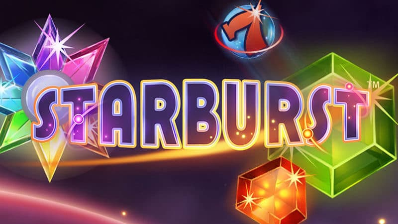 free slots machine online starbrust