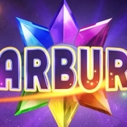 Starburst Slot Features