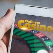 the best online casino websites