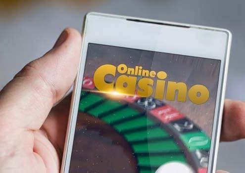 the best online casino websites